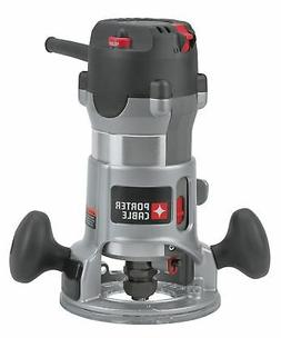 PORTER-CABLE 892 2-1/4-Horsepower Router