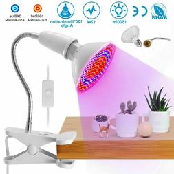 10/100 Mbps 8 Port Fast Ethernet LAN Desktop RJ45 Network fo