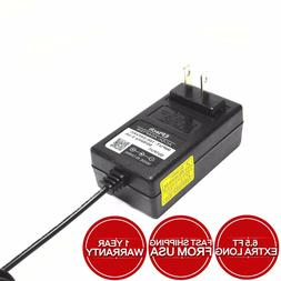 AC Power Adapter For Cradlepoint Router MBR95 MBR900 MBR1000