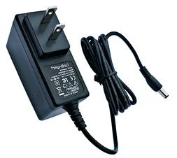 12V AC Adapter For Hitron CGNM2250 CGNM3550 CGNM-3552 12VDC