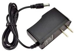 12v AC DC Adapter for Cable Modem Router Comcast Xfinity Mot
