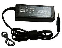 19V AC/DC Adapter For Asus RTAC66U RT-AC66U Wireless Router