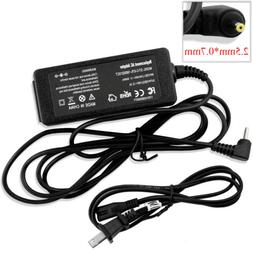 19V AC Power Adapter Charger For ASUS RT-AC66U RT-N66U RT-N5