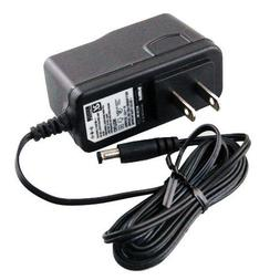 New Linksys 12V 1A Router AC Power Adapter RHQ-120100-1
