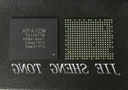 1PCS MT7621AT MTK high-end router dual-core chip