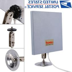 2.4Ghz 14dbi SMA High Gain WiFi Extender directional Panel A