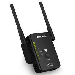 300Mbps Wireless-N Range Extender,WiFi Repeater,Signal Boost
