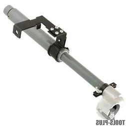 Hitachi 317341 Straight Guide Assembly for the Hitachi M12V//SA Plunge Router