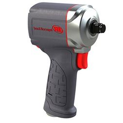 Ingersoll-Rand 35MAX 1/2-Inch 450-ft. lbs Ultra Compact Impa