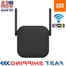 3pc Xiaomi WiFi Wireless Router 300Mbps Signal Enhancement N