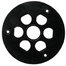 PORTER-CABLE 42186 5-3/4-Inch Router Sub-Base