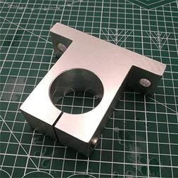KIMME 43mm Router Spindle Mount ID 43mm Spindle Mount Bracke