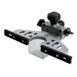 Festool 492636 Parallel Edge Guide With Fine Adjustment For