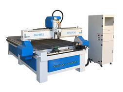 4x8 CNC router for sale with rotary 4th axis