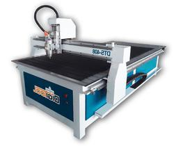 DigiTool 4x8 CNC Router - Free Training in the USA & Softwar