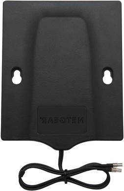 Netgear 6000450 MIMO Antenna with 2 TS-9 Connectors - Retail