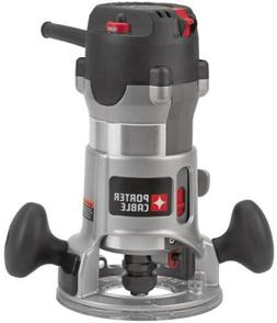 Porter-Cable 892 Fixed Base Router