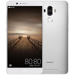 Original Huawei Mate 9 4G 32G Android 7.0 Cell Phone 5.9 inc