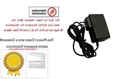 Ac Adapter for Motorola Surfboard SB6120
