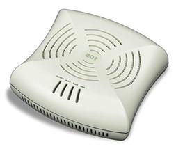 Aruba Wireless Access Point With Integrated Antennas 802.11n