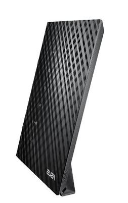 Asus Dual-Band Wireless-N600 Gigabit Router