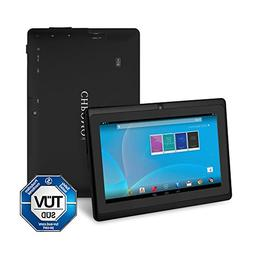 Chromo Inc Tablet - 7 inch HD touchscreen Android Tablet - U