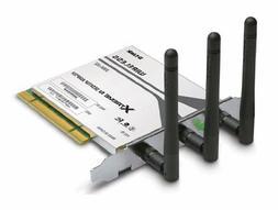 D-Link DWA-552 Extreme-N Wireless PCI Adapter