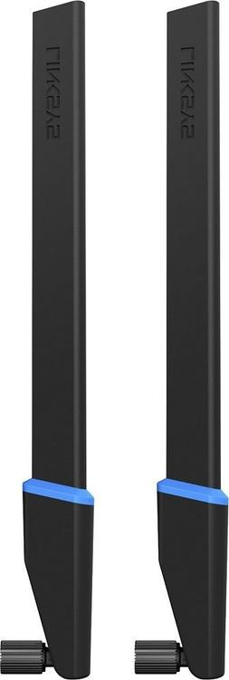 Linksys High-Gain Antennas, 2-Pack