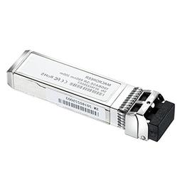Macroreer for Brocade 10G-SFPP-SR 10Gb/s SFP+ Transceiver 10