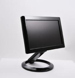 "Mimo Monitors Touch 2 7"" LCD Touchscreen Monitor - 16:9 - 30"