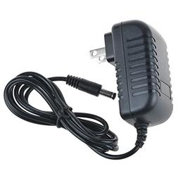 PK-Power Adapter for Comcast Xfinity Motorola Surfboard ARRI