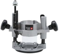 Porter-Cable 6931 Plunge Router Base Replacement for Models