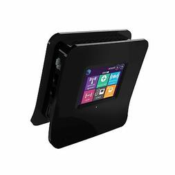 Securifi Almond -  Touchscreen Wireless Router/Range Extende