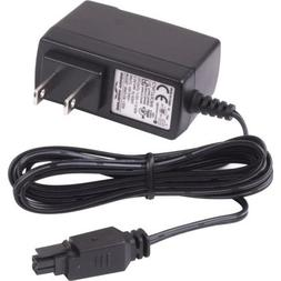 Sierra Wireless AC 12VDC Power Adapter for X Modems