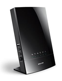 TP-Link AC750 Wireless Wi-Fi Router