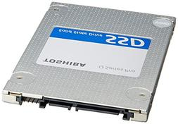 Toshiba 128GB Q Series Pro PC Internal Solid State Drive