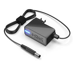 Pwr+ 12V WA-24E12 AC Power Adapter for Western Digital, Sea