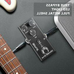 WiFi Male to Female Antenna SMA Extension Coaxial Cable Cord