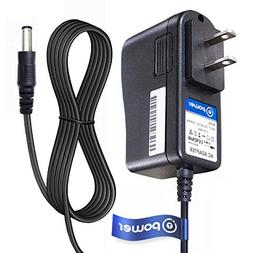 T-Power 12v AC DC Adapter Compatible with Comcast Xfinity Mo