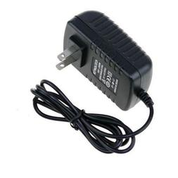 EPtech AC Adapter Charger for Cradlepoint Mbr95 Mbr1400 Mbr1