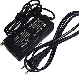 ac adapter charger power cord supply