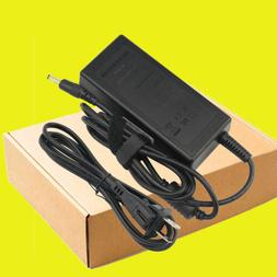 AC Adapter For ASUS RT-AC68U Dual Band Gigabit Router Power