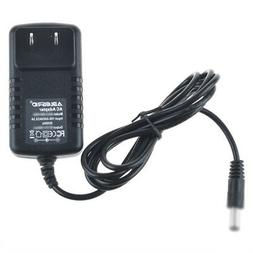 AC Adapter Power Charger for D-Link AF1805-A CF1505-B DIR-60