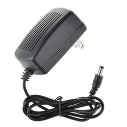 Accessory USA AC Adapter For NetGear WNDR3400 n600 Wireless