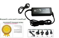 UpBright NEW Global AC / DC Adapter For Linksys AC1900 AC150