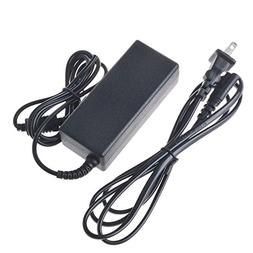 AT LCC AC/DC Adapter for TP-Link Archer Touch P5 AC1900 Wire