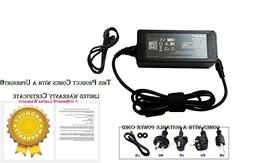 UpBright New Global AC / DC Adapter For AT&T 2Wire 3801HGV 3