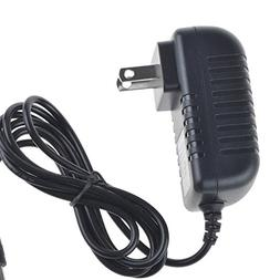 AT LCC AC DC Adapter for Windstream Sagemcom Wireless ADSL R