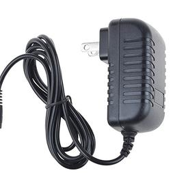 Digipartspower AC DC Adapter For Luxul XWR-1750 Dual Band Wi