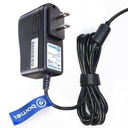 T-Power  Ac Dc adapter for eero A010101 WPA2 Home WiFi Syste